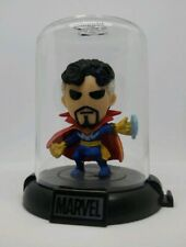 Doctor Strange Classic Outfit Domez Figure
