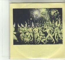 (DF118) Sergeant Buzfuz, Go To The Devil And Shake Yourself - DJ CD
