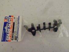 Tamiya 51272 TRF501X C Parts (Front Upright) (DB01/TRF502X) NIP