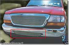 BILLET GRILLE GRILL 98~00 Ford Ranger 2WD & 4WD Truck  insert only