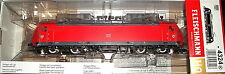 Electric Train 146 017 9 DB EP V Fleischmann 4324