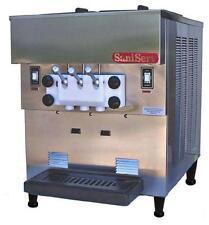 recipe: saniserv soft serve ice cream machine [6]