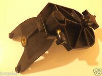 Level laser support  thales leica nikon sokkia pentax topcon ashtech mobilemappe
