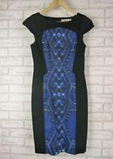 Karen Millen for Women with Cap Sleeve Regular Size Dresses