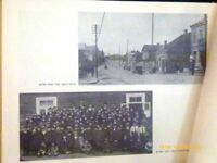 1959 Lithuania Jewish Sites Person Memory Yizkor 362 Photo and Bibliography VR