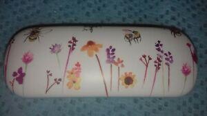 Glasses case soft pouch