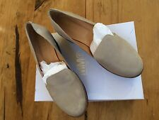 Final sale CLEARANCE Maison Martin Margiela MM6 platform shoes NIB 39 $455