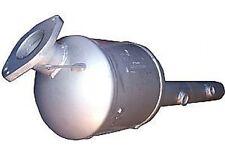 Neuf d'échappement filtre à particules diesel/dpf-oe qualité F9Q803/F9Q804