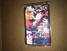 DJ DS-1 PARTY UP CLASSIC 90s NYC Hip Hop Rap Cassette Mixtape Tape