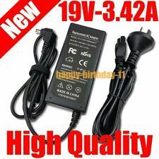 Laptop Charger AC Adapter for Acer Aspire 5730z 5732z 5736z 5737z 5740g 5750g