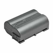Nikon EN-EL15b Rechargeable Li-ion Battery - (4218)