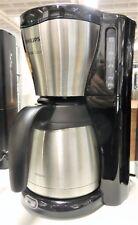 Philips HD7546/20 Gaia Filter-Kaffeemaschine mit Thermo-Kanne,871010 NEU und OVP