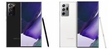 """Samsung Galaxy Note 20 ультра N9860 5G, 6.9"""", 12/512GB, 108MP, 4500 мА·ч, телефон, FedEx"""