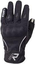 Motorrad Handschuhe Rukka aiRium Gloves schwarz 13
