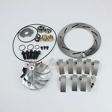 05-07 Ford Powerstroke 6.0 GT3782VA Turbo Billet Repair Rebuild kit Unison Ring
