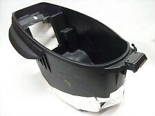 SYM     Mask 50 E1   Helmfach    NEU orig. ET: 8125A-T5E-000