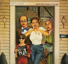Disques vinyles LP 45 tours The Who