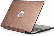 "Hard Snap on Shell Case MacBook Pro Retina 13"" A1502 / A1425 2015/2014/2013"
