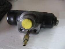 golf rear wheel cylinder mk1 mk2