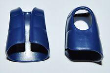 19468 Chaleco azul oscuro invierno 2u playmobil,waiscoats,vikingo,galo