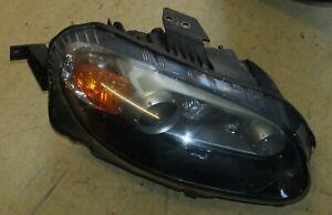 MAZDA MX-5 NC Scheinwerfer Frontscheinwerfer Rechts Beifahrerseite R