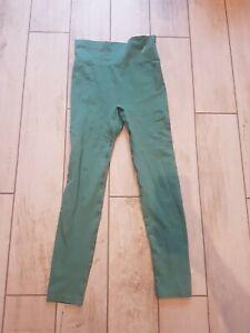 Tala leggings Size 10