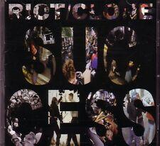 Riot/Clone – success CD Dr strange punk y.o.t. oi!