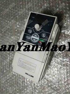 FedEx DHL  used SUNFAR Inverter E300-2S0004 0.4KW 220V