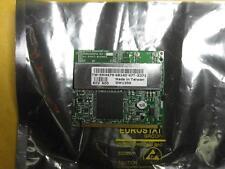 BROADCOM BCM94306MPSG WI-FI CARD
