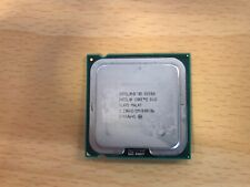 INTEL R CORE TM 2 DUO CPU E4500 AUDIO DRIVER FOR WINDOWS 8