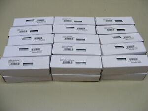 30x LED Trafo 20 Watt DC 24 Volt  Zwei Ausgänge ~ 24 Volt DC