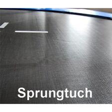 Sprungmatte Sprungtuch für Trampolin 400 cm (13FT) mit 84 Ösen
