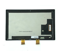 """For Microsoft Surface Pro 2 1601 10.6"""" LCD Screen Panel Touch Digitizer Assembly"""