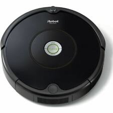Aspiradoras iRobot