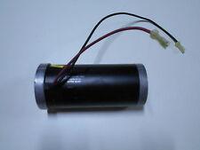 MOTOR 101909 CIM CM808-031D 24VDC Pride Go Go Ultra Mobility PM33R-601-1002
