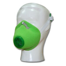 Military respirator, high protection, reusable (made in Russia)