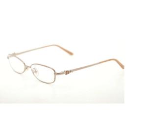Brand New Authentic Christian Dior Eyeglasses CD 3674 CD3674 KAF Eyewear Frame