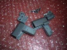 Dell Latitude E6400 XFR Left,Right Hinges & Screws