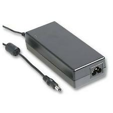 24 Volt, 3.75 Amp, 90 Watt Power Supply with USA Plug