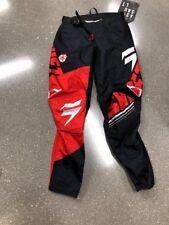 Shift Youth Assault MotorCross MX ATV Pants Chose size