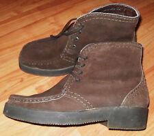 ba5b3c2deeb9 Sioux,Gr.41,UK 7,Boots,Stiefeletten,Schuhe,Markenschuhe