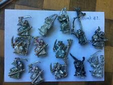 warhammer metal skaven plague monks oop 2