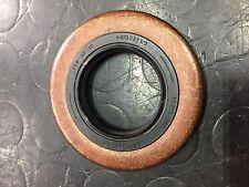 Paraolio differenziale pignone conico 40000770 fiat 124 125 128 131..lancia  *