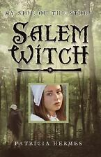 Salem Witch (My Side of the Story)