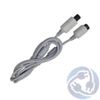 WireSmith 6 ft Controller Cord Extension Cable for Sega Dreamcast