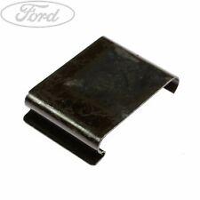 Genuine Ford Escort Orion Fiesta Transit Heater & Air Con Controls Clip 1571395