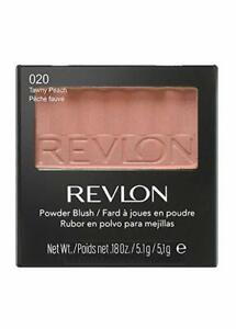 Revlon Powder Blush (2 each)