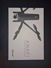 Parrot Anafi Drohne mit 4K HDR Kamera, Guter Zustand + Passende ND-Filter !.