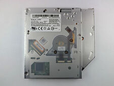 "Apple MacBook Pro 13"" 15"" unità SuperDrive uj8a8 DVD CD Unità SATA 678-0611c 9,5mm"