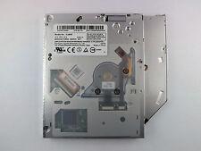"Apple Macbook Pro 13"" 15"" Superdrive UJ8A8 DVD CD SATA Laufwerk 678-0611C 9,5mm"